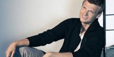 Nick Carter de los Backstreet Boys es acusado de ahorcar a un hombre