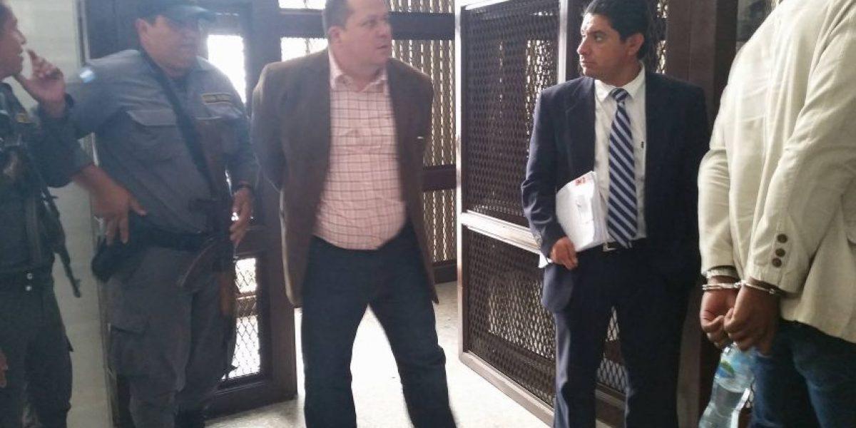 Fiscalía pedirá condena máxima contra acusados de asesinar a Facundo Cabral