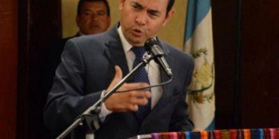 Funcionarios extranjeros y de gobierno se reunirán por diálogo nacional