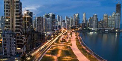 """""""Panamá Papers"""": ¿Qué es y por qué tiene temblando a los líderes mundiales?"""