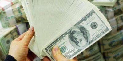 Mossack Fonseca tiene más de 35 sucursales alrededor del mundo y así como ocultaban dinero de figuras mundiales, lo hacían para narcos y otras figuras de dudosa reputación. Foto:Getty Images