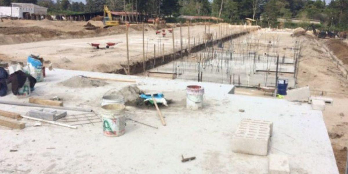 Gobierno busca reducir el déficit de viviendas en Guatemala