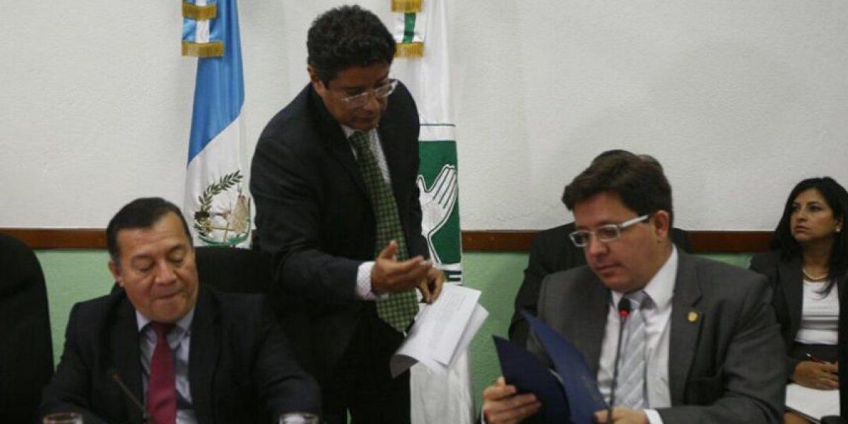 SAT: Existen 161 empresas guatemaltecas que utilizan offshore