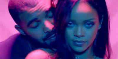 Rihanna rompe record de suscriptores en YouTube