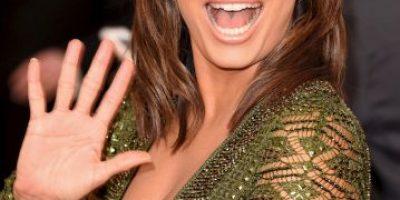 Eva Longoria recibe segunda propuesta de matrimonio