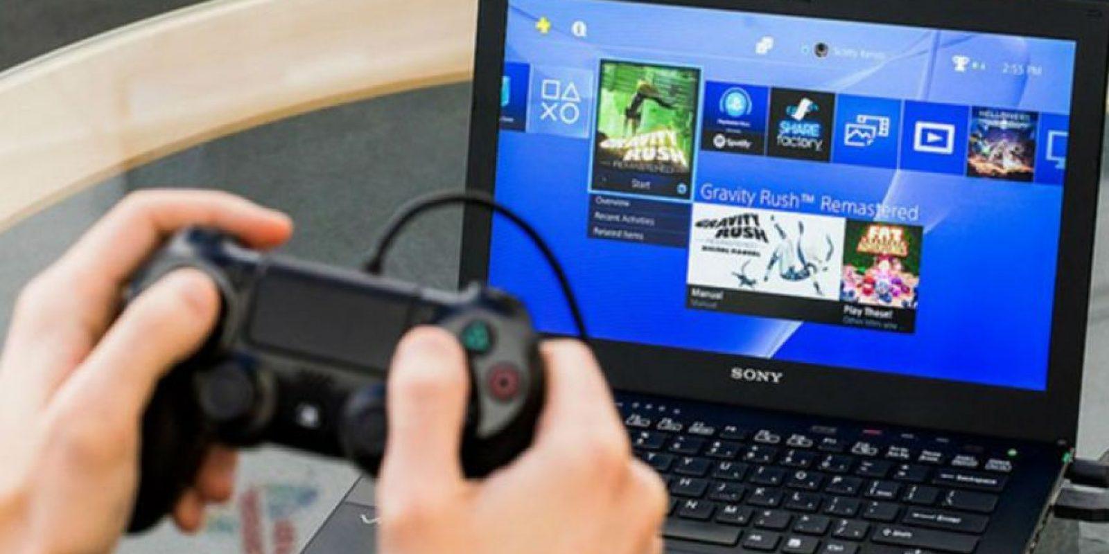 Usuarios de todo el mundo se convirtieron en testers. Foto:PlayStation
