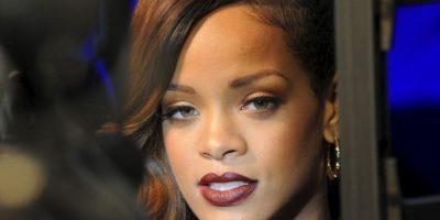 Fotos: Así se ven estas 11 famosas en sus peores outfits