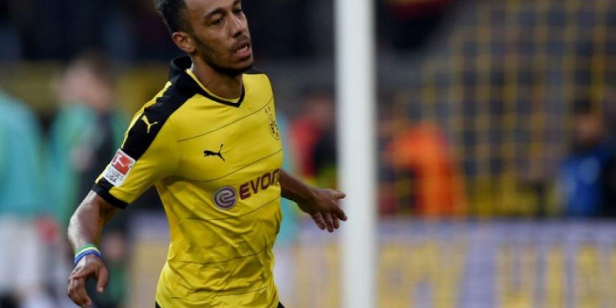 Previa del partido Borussia Dortmund vs Liverpool, ida de los cuartos de final de la Europa League 2015-2016