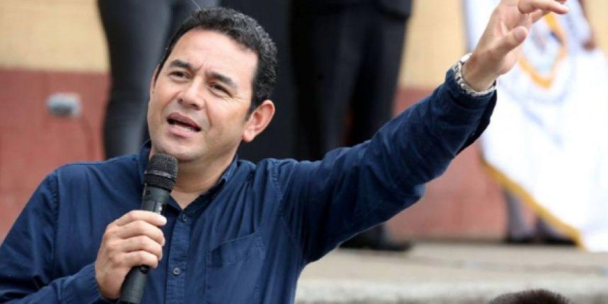 Ejecutivo busca opinión de CC en caso de sanciones a funcionarios que no asistan citaciones