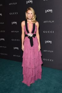 Rosie Huntington-Whiteley Foto: Getty Images