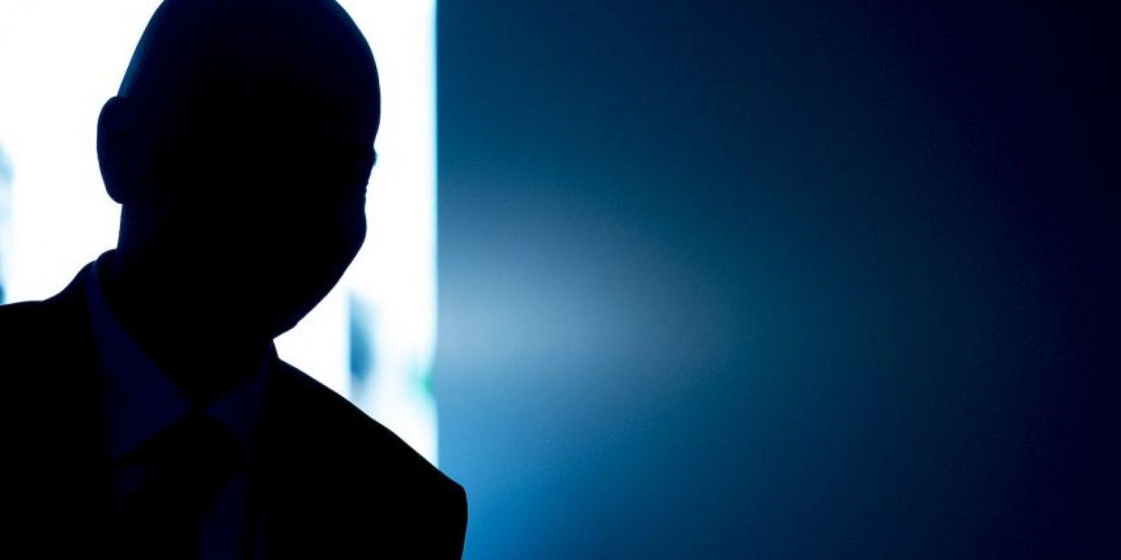 Gianni Infantino, el nuevo presidente de la FIFA Foto:Getty Images