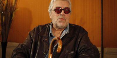 Fiscalía solicita penas de 83 y 86 años a los asesinos del trovador Facundo Cabral