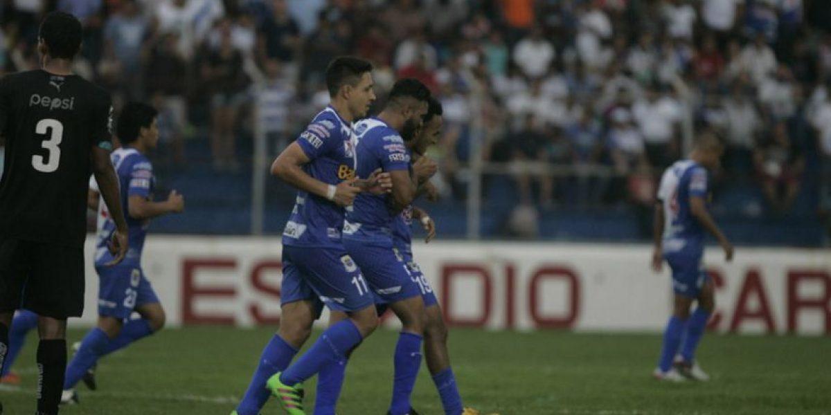 Previa de la fecha 16 del Torneo Clausura 2016
