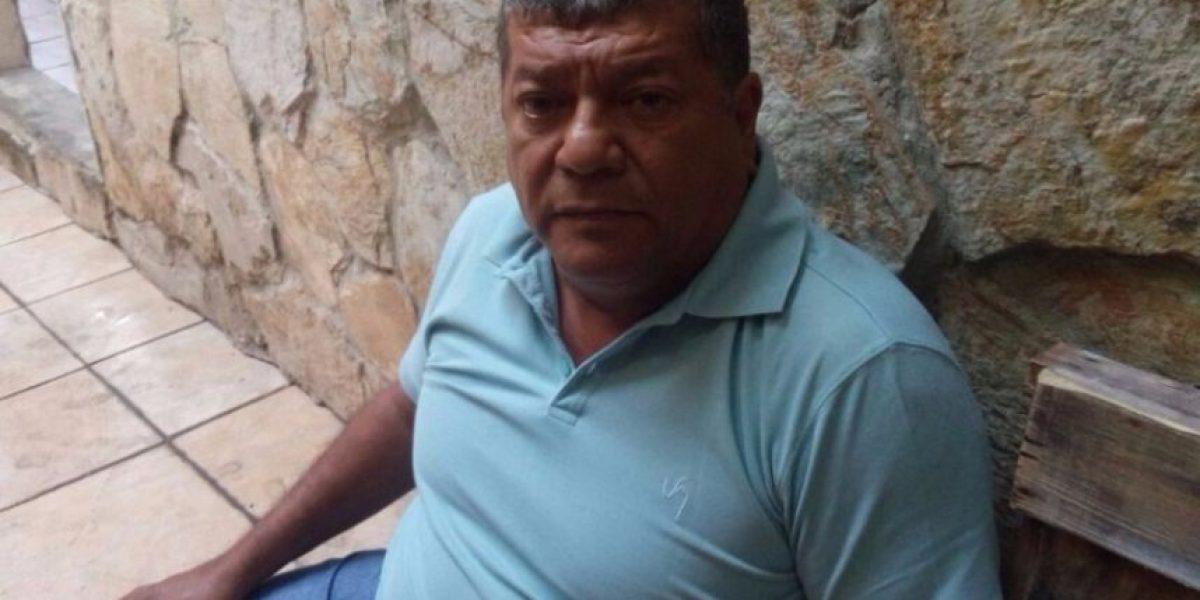 Operativo coordinado por CICIG permite captura de integrante de familia Mendoza Matta