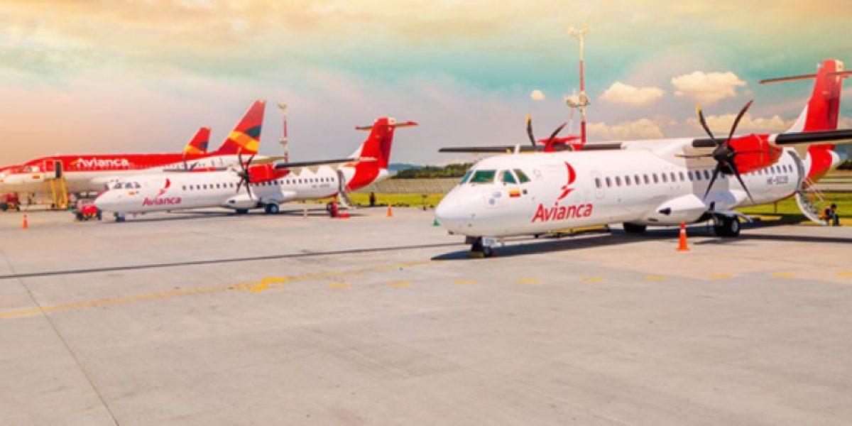 Crean programa con tarifas aéreas irresistibles para atraer turismo a Guatemala