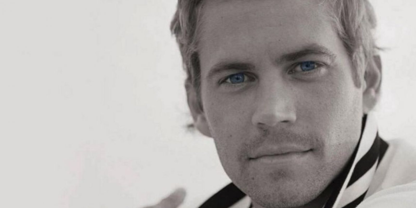 Tras su muerte, tres películas en las que él estaba involucrado, fueron estrenadas. Foto:Vía facebook.com/PaulWalker