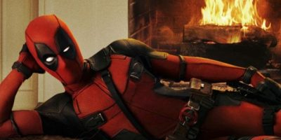 "Ryan Reynolds le dice que sí a ""Deadpool 2"""
