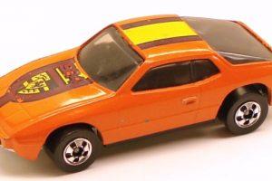 """Upfront 924"" Foto:Hotwheels.wikia.com"