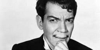 Cantinflas tendrá su propio videojuego