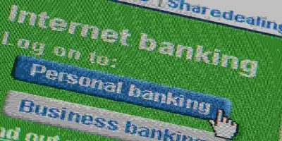 ¿Bancos sin cajeros? Este es el puesto más amenazado por la tecnología