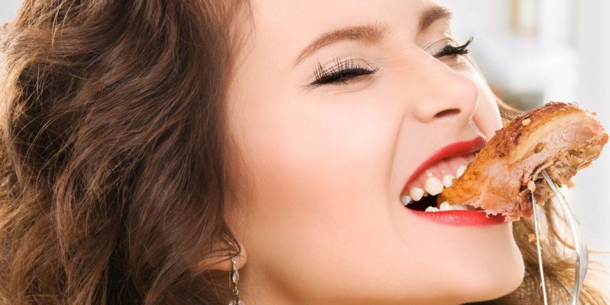 Cuatro tips para que refacciones sin engordar