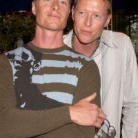 Ahora tienen 46 años. Foto:vía Getty Images