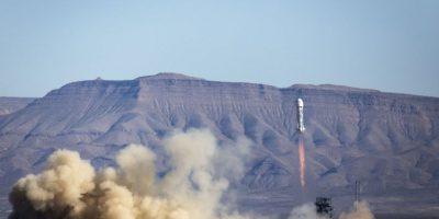 Fecha y detalles del lanzamiento del cohete de SpaceX a la Estación Espacial Internacional (2016)