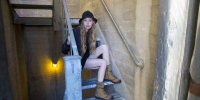 Foto:Palladium Boots