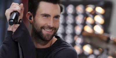 """""""Go Now"""", la canción de Adam Levine para la película """"Sing Street"""""""