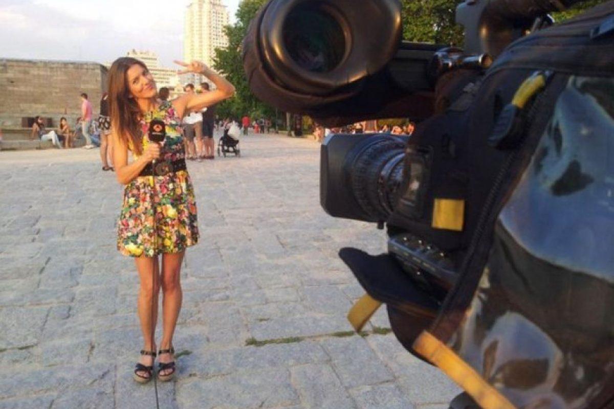 Foto:Vía facebook.com/himar.gonzalez