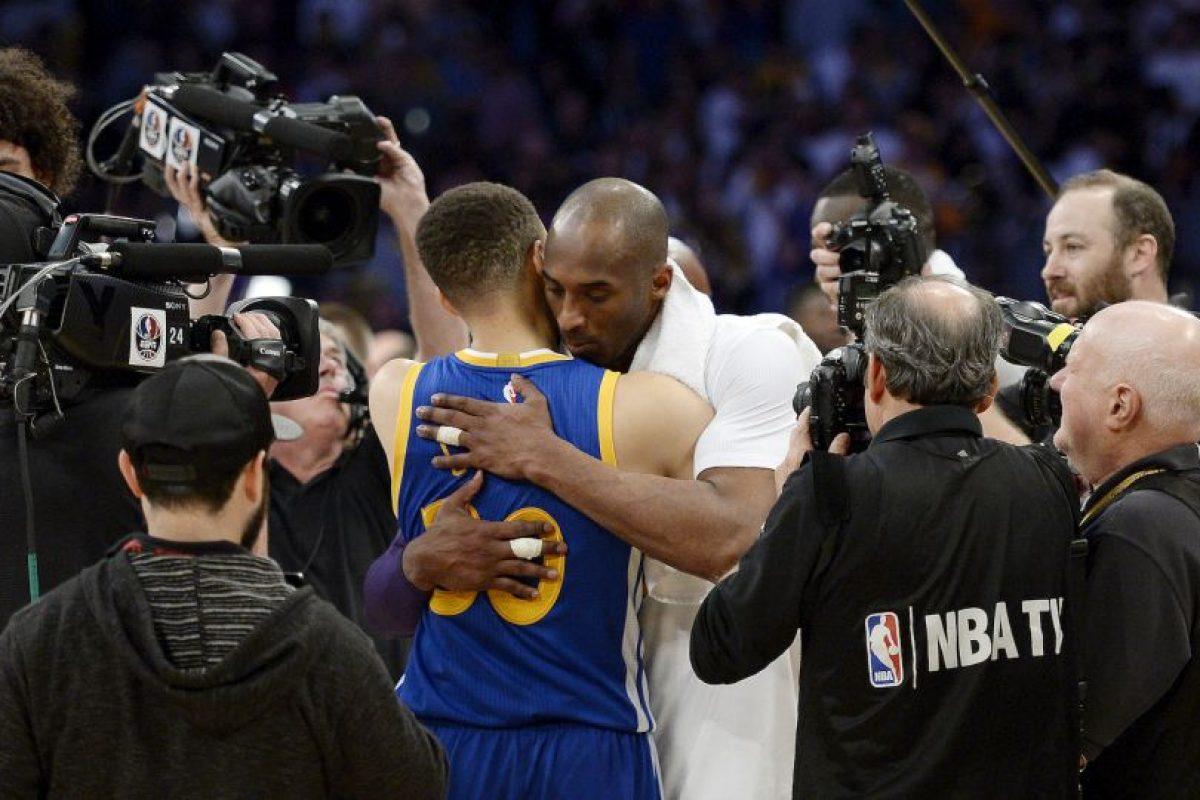 Solo han perdido nueve partidos en la temporada Foto:Getty Images