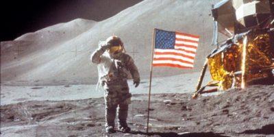 5 mitos sobre los requisitos para ser astronauta, desmentidos por la NASA Foto:Getty Images