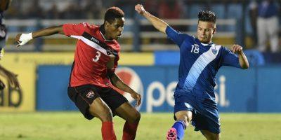 Selección Nacional sostendrá tres fogueos previo a retomar las eliminatorias mundialistas