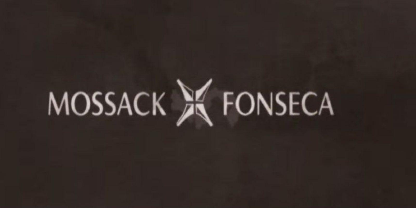 Estas personas se asesoraron por la firma de abogados Mossack Fonseca Foto:Panamá Papers