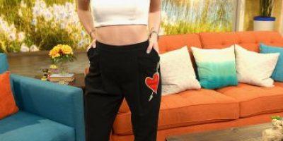 10 famosas que arruinaron su outfit mostrando de más
