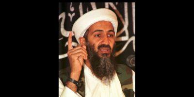 Miembro de los Navy Seal se le adjudicó la muerte del líder terroristas Osama Bin Laden. Foto:Getty Images