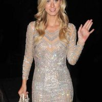 Nicky Hilton Foto: Getty Images