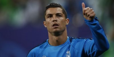 Mensaje de Cristiano Ronaldo sobre partido Real Madrid vs Wolfsburgo, vuelta cuartos de final Champions League 2016