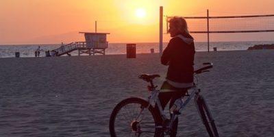 7. Es uno de los mejores ejercicios para mantener las rodillas saludables Foto:Getty Images