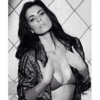 Mariangela Meotti Foto:Instagram