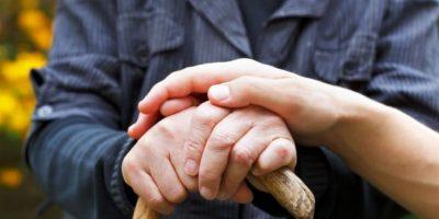 9 síntomas para identificar a tiempo la Enfermedad de Parkinson