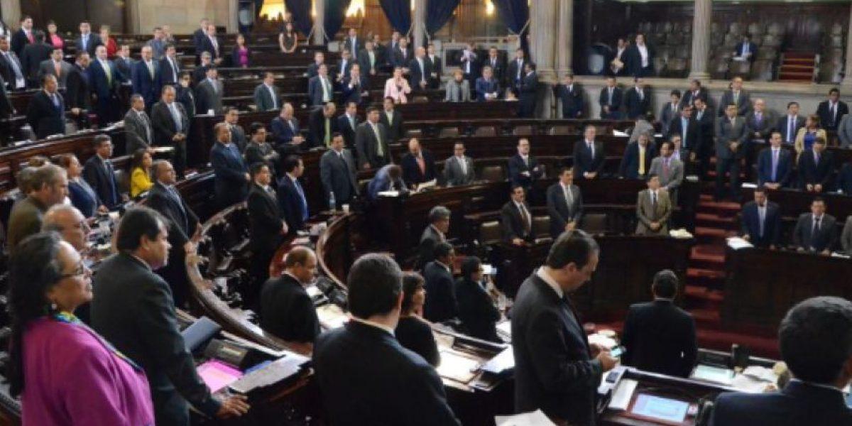 La era del transfuguismo llega a su fin en el Congreso de la República