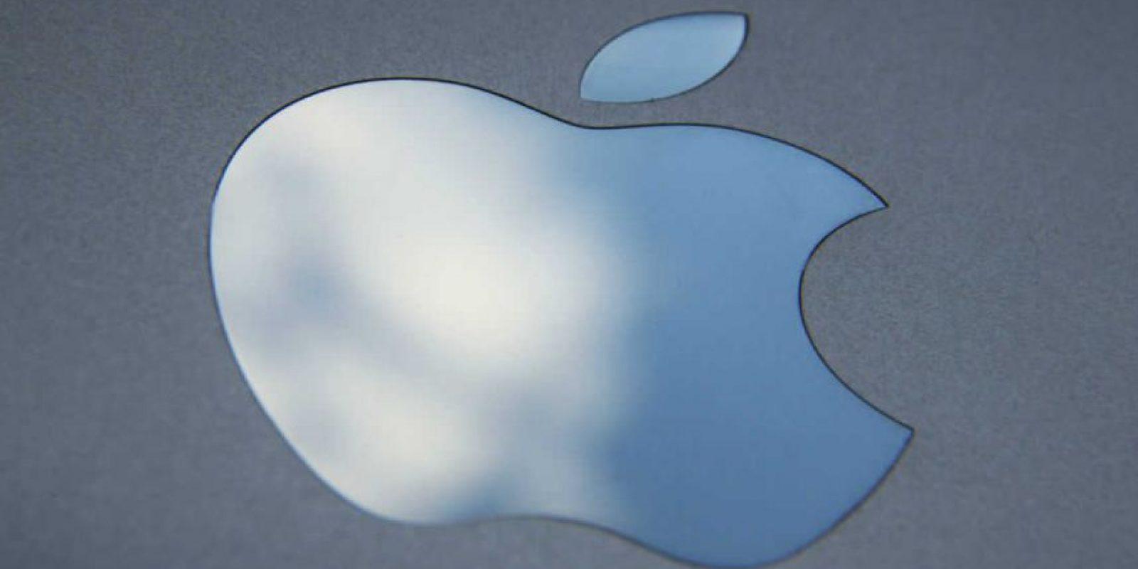 El método usado por el Buró no funciona con iPhones de modelo actual. Foto:Getty Images