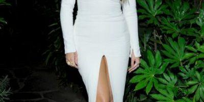 Khloé Kardashian comparte emotivo mensaje para Lamar Odom