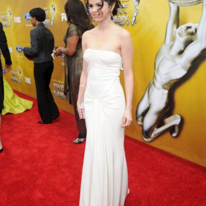 2010 Foto:Getty Images