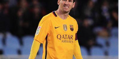 Revista France Football revelará su ranquin de los futbolistas con más dinero