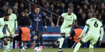 Previa del partido Manchester City vs París Saint-Germain (PSG), vuelta de los cuartos de final de la Champions League 2015-2016
