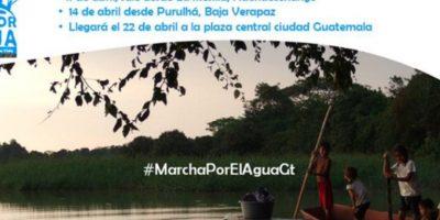 Foto:Asamblea Social y Popular de Guatemala