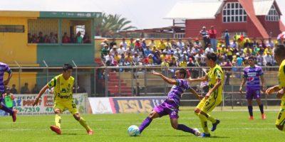 Foto:Facebook Antigua GFC