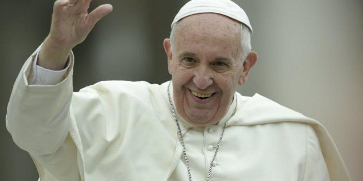 Fechas y detalles de visitas del papa Francisco a Armenia y Azerbaiyán (2016)